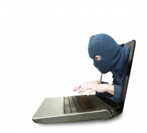 Image Computer Hacker